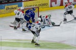 Eishockey Playoff 1/2 Final - EHC Kloten - EHC Olten